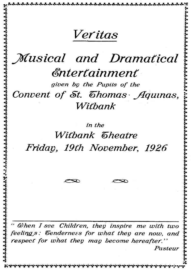 1926StThomasMusic&dramaPg2