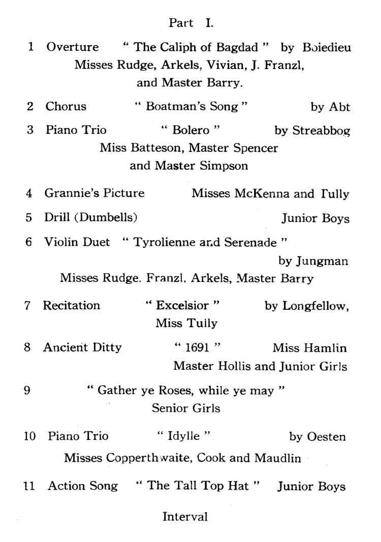 1926StThomasMusic&dramaPg4