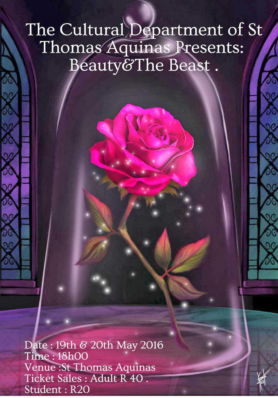 Beauty_And_The_Beast_St_Thomas_Aquinas-1000