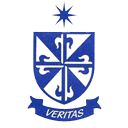 St Thomas Aquinas School